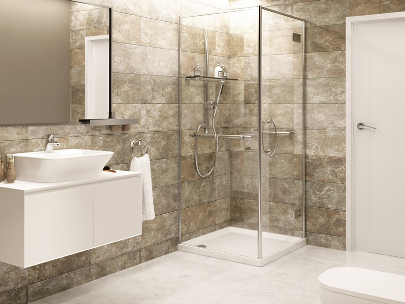 Bathroom cladding direct bathroom cladding direct for Bathrooms direct