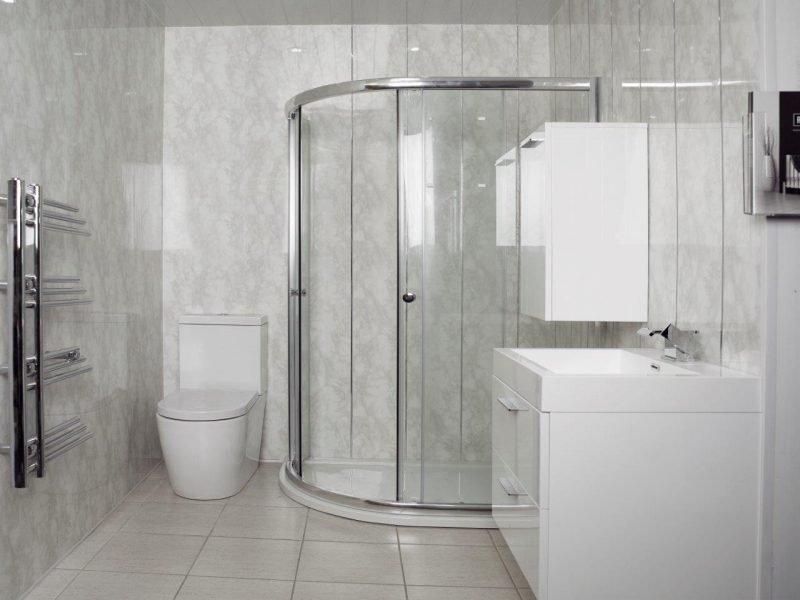 bathrooms-170854B - Bathroom Cladding Direct