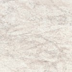 Beige Granite Wall Cladding