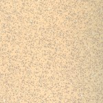 Cream Sparkle Wall Cladding