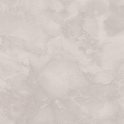 Light Grey Wall Cladding