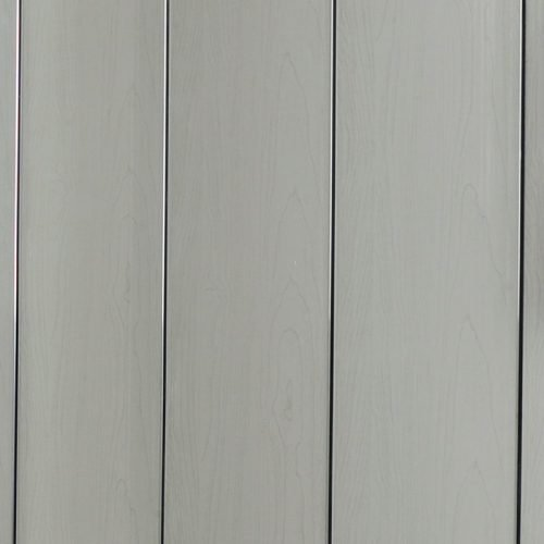 Bathroom Cladding Accessories Infill Strips