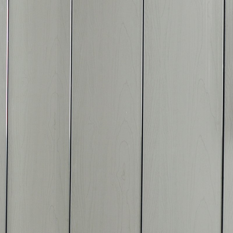 Cladding Infill Panels : Infill strips bathroom cladding direct
