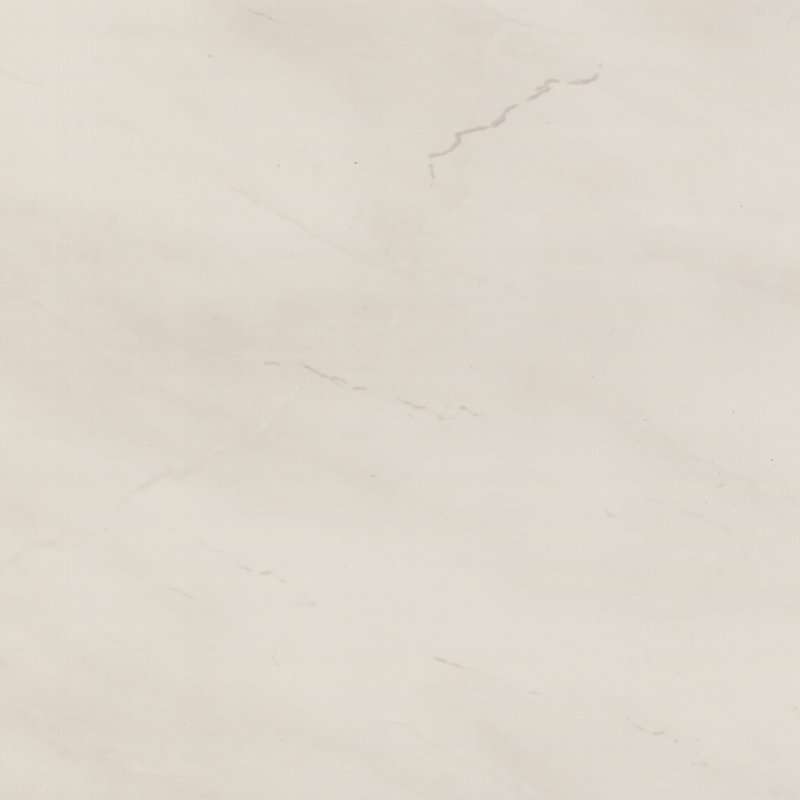 Grey Marble Wall Cladding