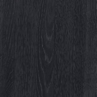 Black Wood Wall Cladding