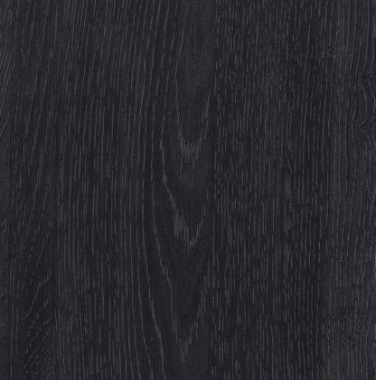 Black Wood Wall Cladding