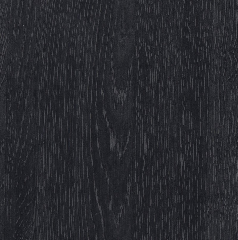 Black Wood Bathroom Cladding Direct