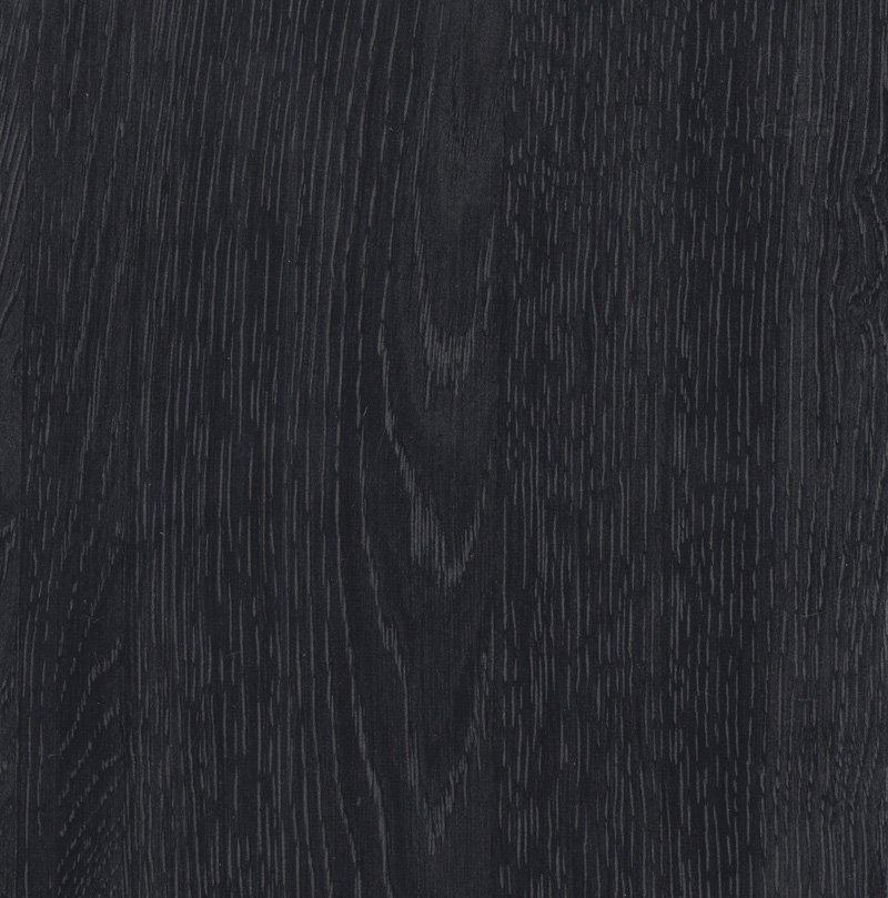 Black Wood Bathroom Cladding Direct