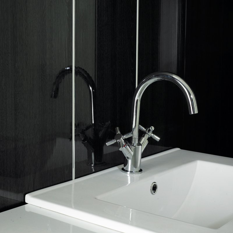 Wood Cladding Bathroom Walls: Bathroom Cladding Direct