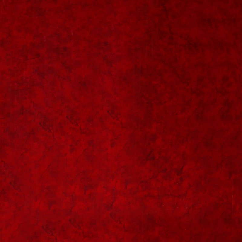 RedMarble-1