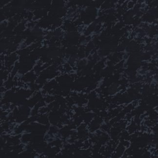 Black Marble Wall Cladding