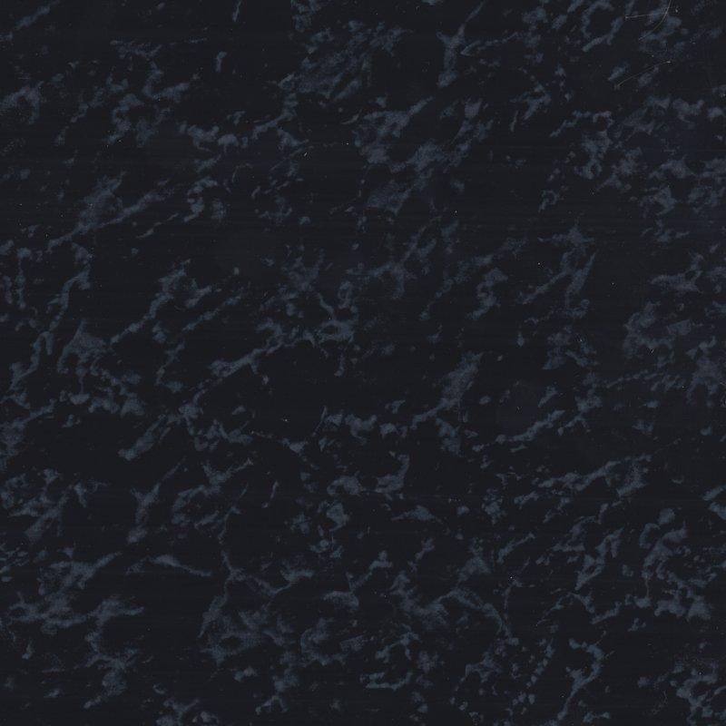 Black Marble Wall Cladding
