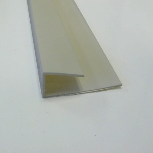 Bathroom Cladding Accessories End Cap End Trim