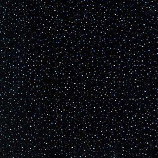 Black Galaxy Wall Cladding