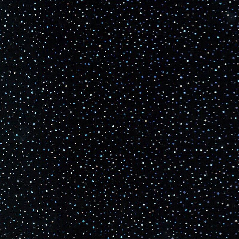 Black Galaxy Bathroom Cladding Direct