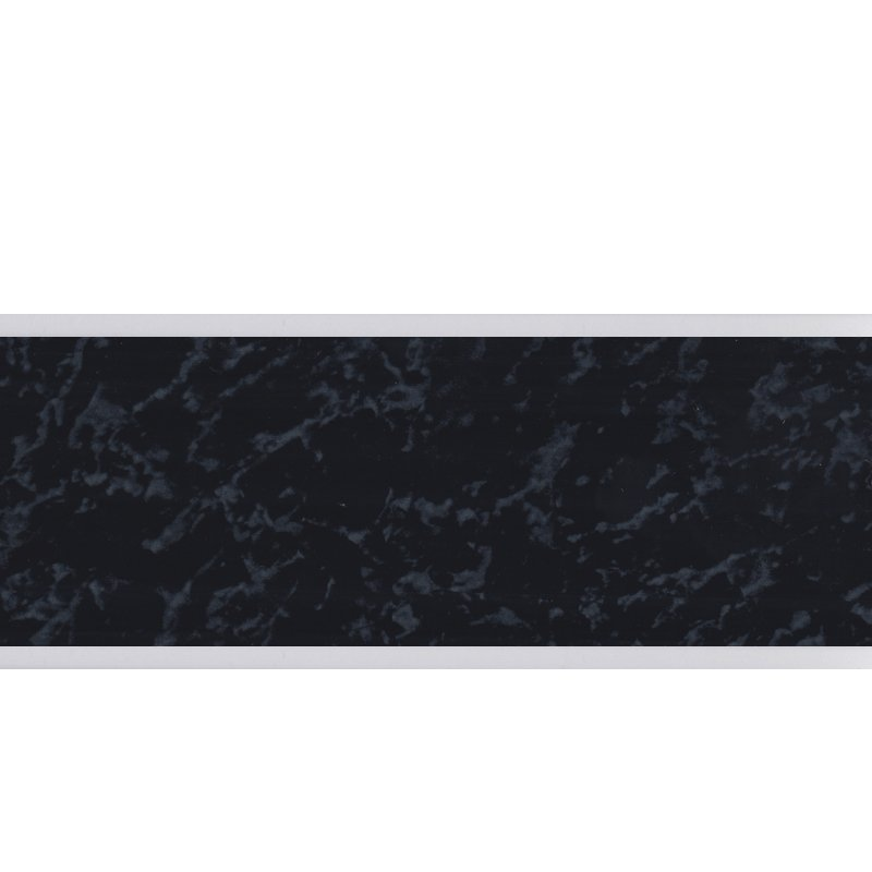 Remarkable Black Marble Border 800 x 800 · 125 kB · jpeg