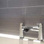 Luxury Bathroom Cladding