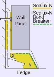 cladseal-cross-section
