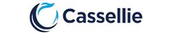 cassellie-brand