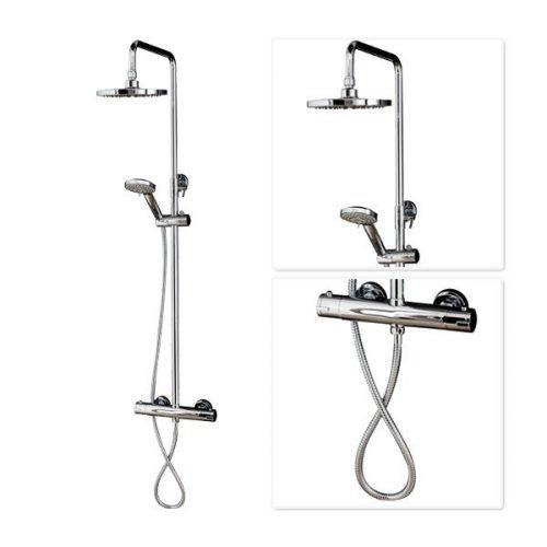 cassellie-deana-round-thermostatic-mixer-shower-set