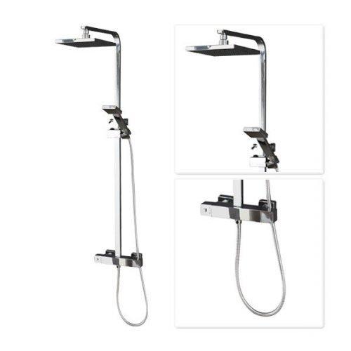 cassellie-elite-square-thermostatic-mixer-shower-set