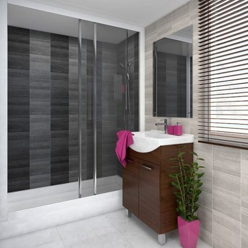 Wall Cladding Archives Bathroom Cladding Direct