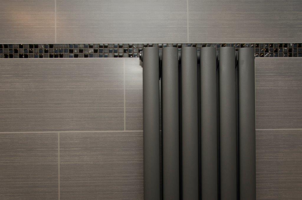 Sandringham Slate Bathroom Cladding Direct