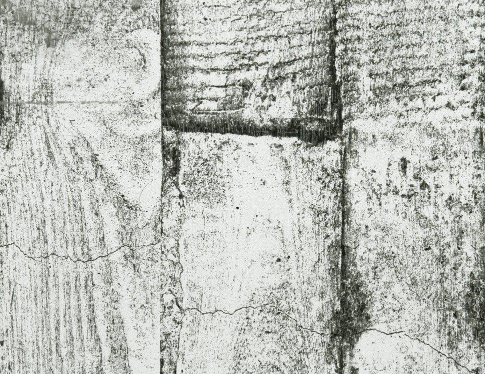 concrete_p_970x749