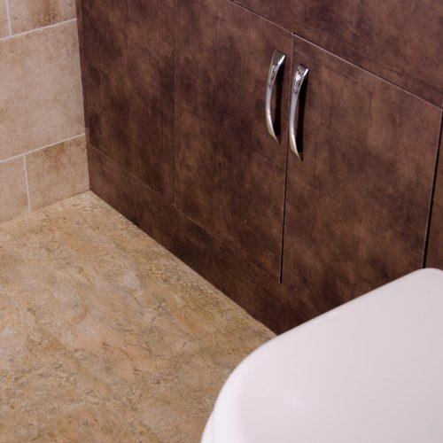 Beige-Slate-Flooring