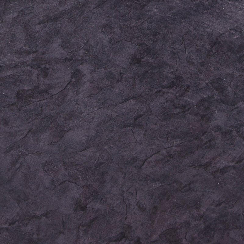 Black-Slate-Flooring-Thumbnail