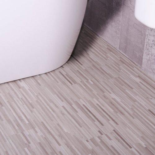 Grey-Mosiac-Flooring