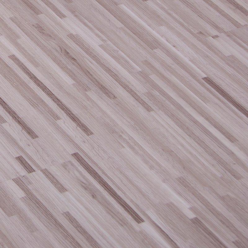 Grey-Mosiac-Flooring-Thumbnail