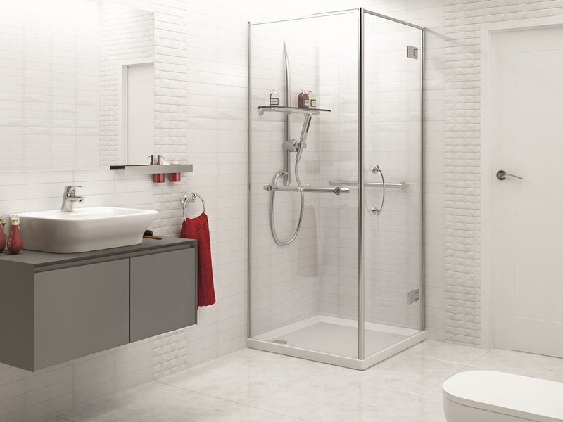 porcellana bathroom cladding direct