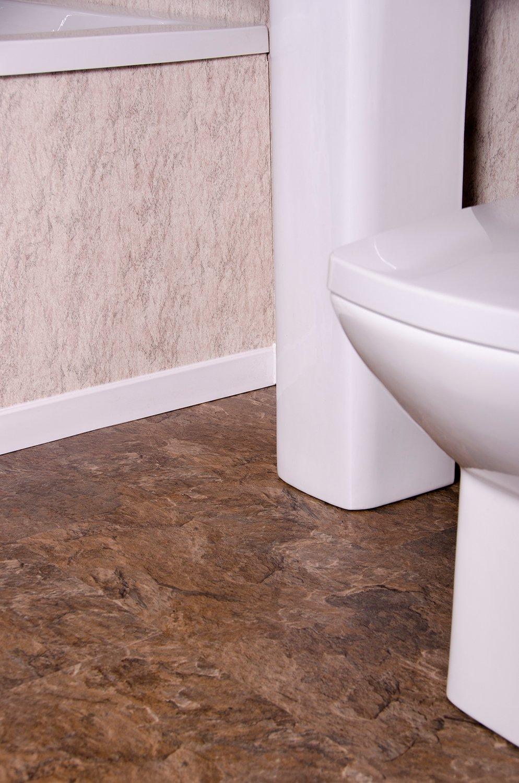 Tuscan Slate Flooring Bathroom Cladding Direct
