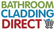Bathroom Cladding Direct