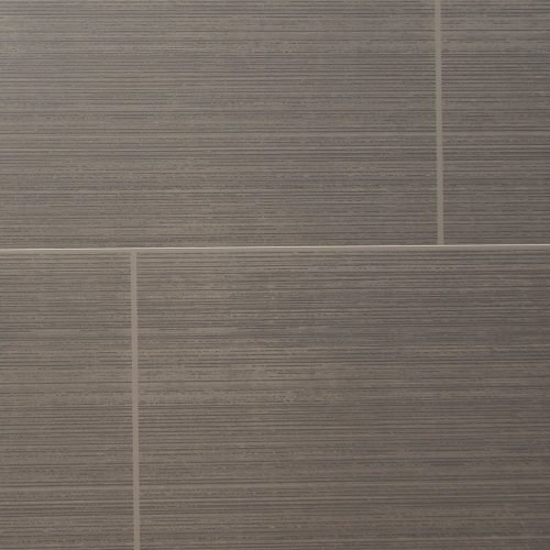 Tile-Effect Bathroom Cladding Archives - Bathroom Cladding