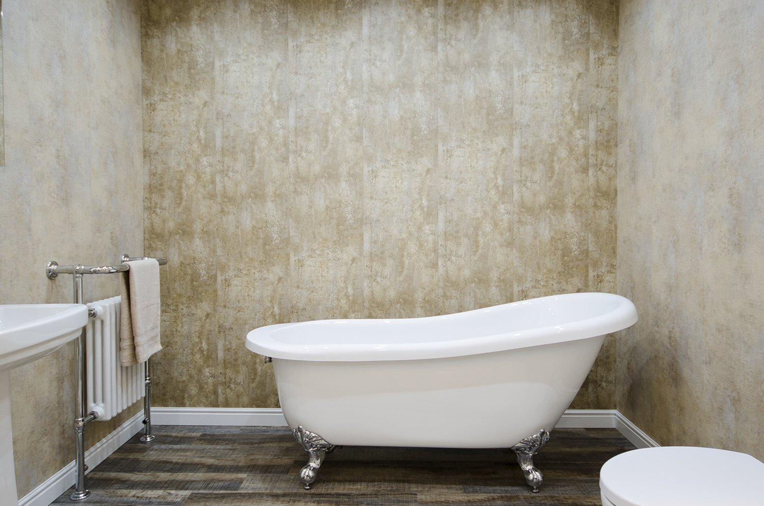 colosseo marble bathroom cladding direct
