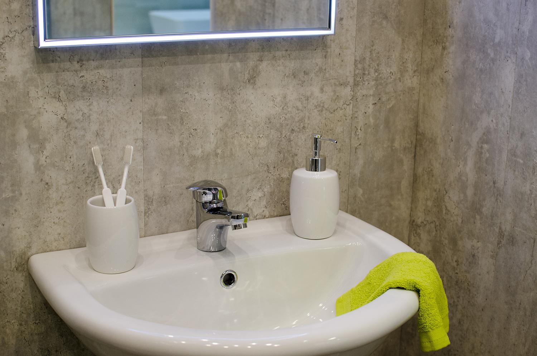 affordable bathrooms forge market. italian collection affordable bathrooms forge market g