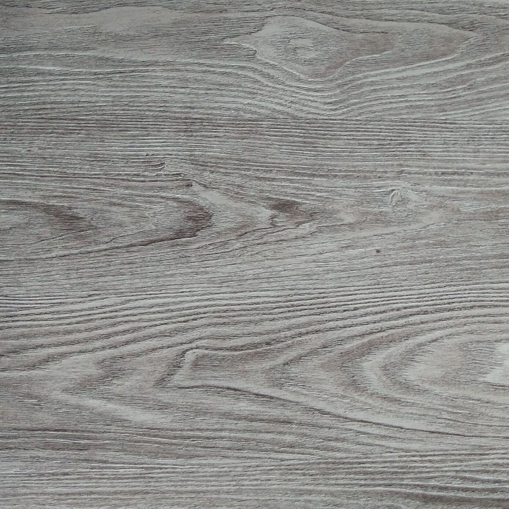 Grey Wood Flooring Bathroom Cladding Direct