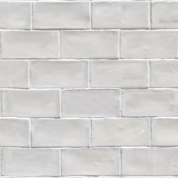 qsmp002-casablanca-rectangle