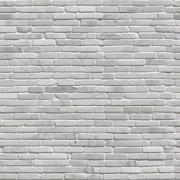 qsmp004-salamanca-grey