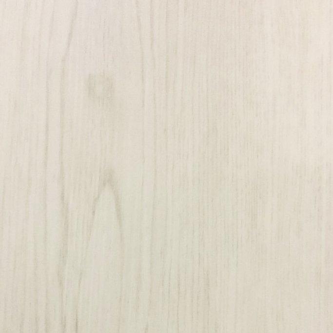 whitewoodflooring