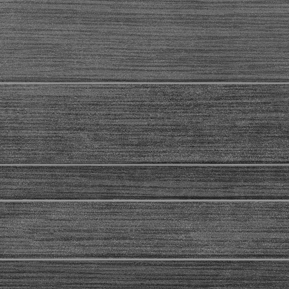 Modern_Decor_graphite