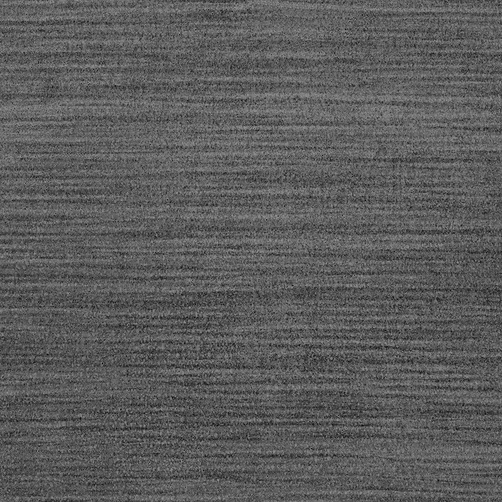Modern_graphite