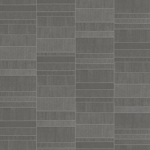 Tile-Effect Bathroom Cladding Archives - Bathroom Cladding ...