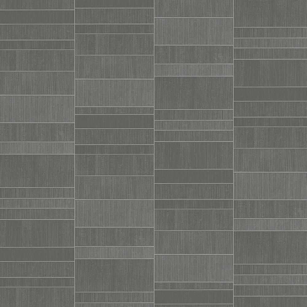 Modern Graphite Decor Tiles Small Bathroom Cladding Direct