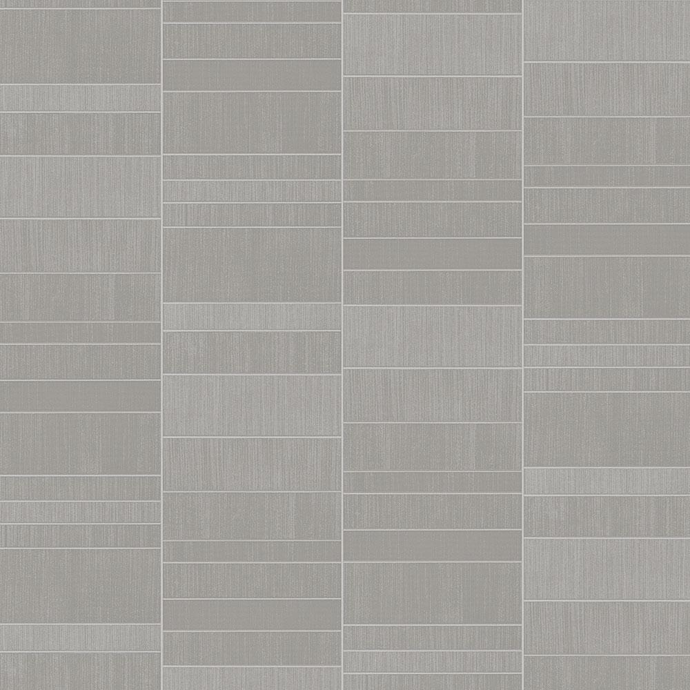Modern Silver Decor Tiles Small Bathroom Cladding Direct