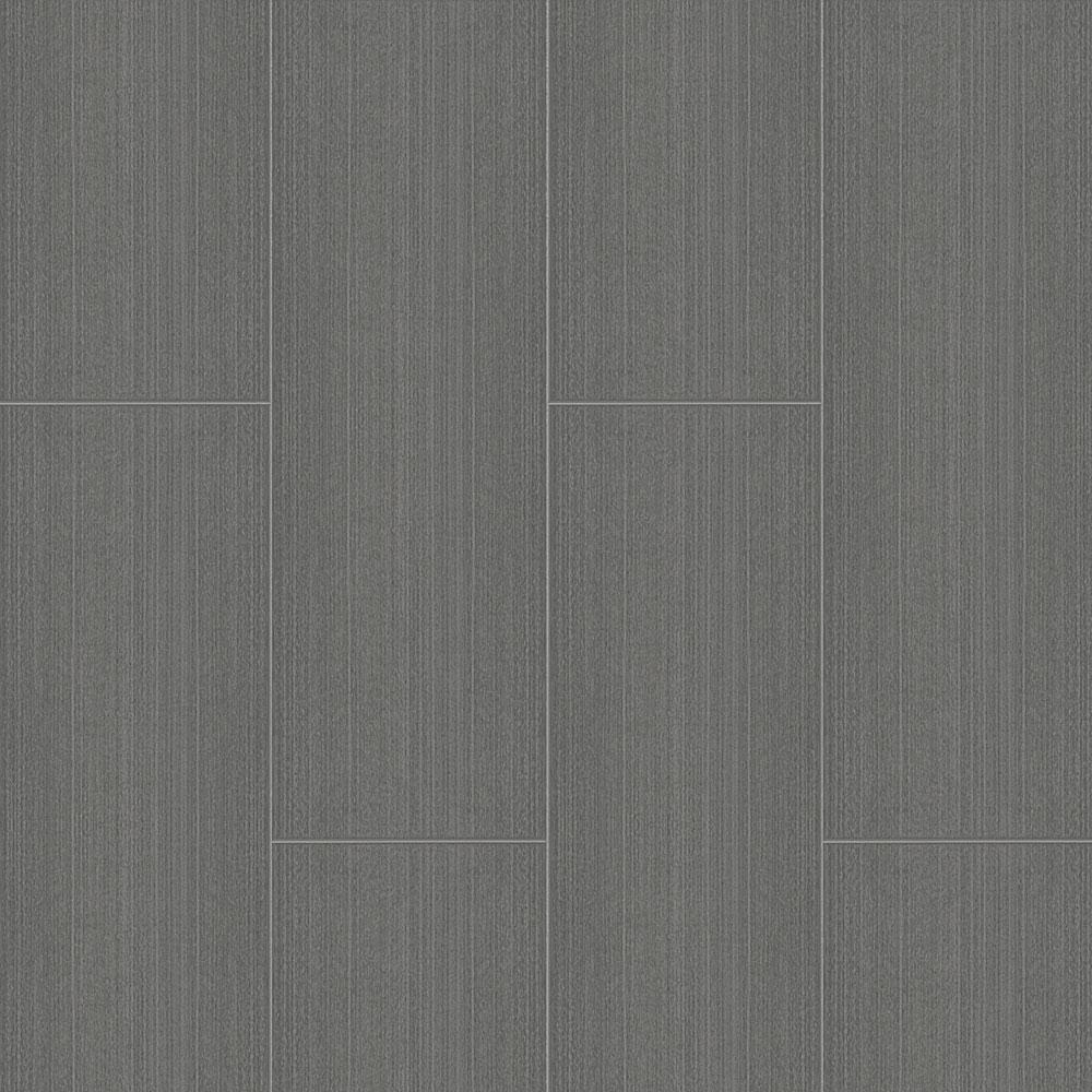 Modern Graphite Tiles Large Bathroom Cladding Direct