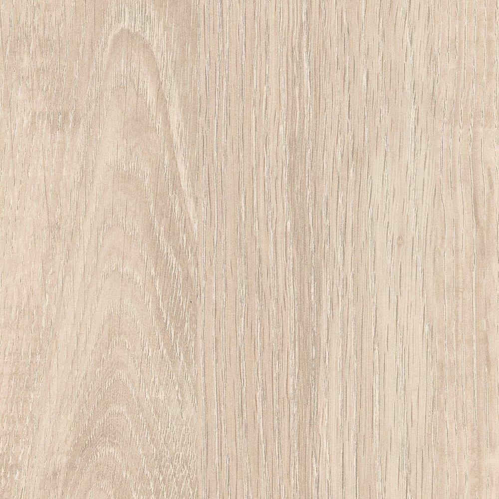 Alabaster Oak Bathroom Cladding Direct