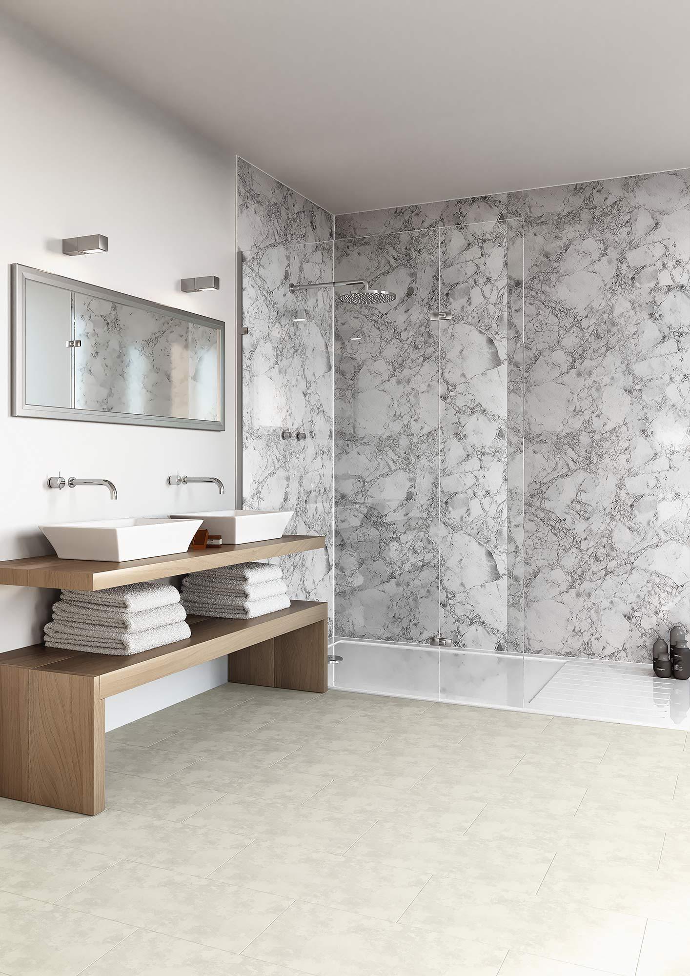 Bathroom Cladding Direct Bathroom Cladding Direct